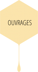 bouton ouvrages